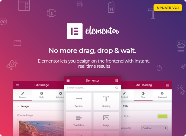 Electro Electronics Store WooCommerce Theme - 6