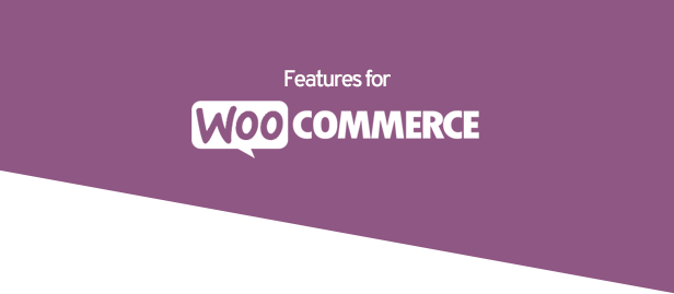 MediaCenter - Electronics Store WooCommerce Theme - 11