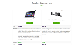 MediaCenter - Electronics Store WooCommerce Theme - 13